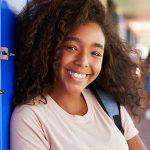 Metodologia Pense Grande apoia estudantes na construção de projeto de vida