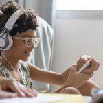 Como promover uma aprendizagem significativa durante o distanciamento social?