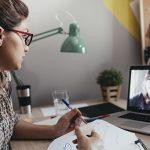 Seis dicas para preparar aulas a distância