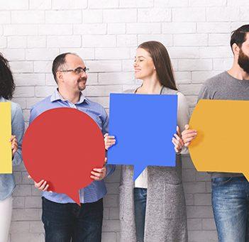 Quiz: Qual área do empreendedorismo social mais combina com seu projeto de vida?