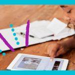 Ensino personalizado poderá ajudar na retomada das aulas