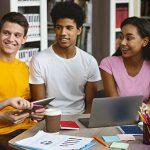 6 matérias que destacam o protagonismo dos estudantes