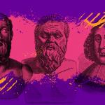 """Filósofos do século XXI """"traduzem"""" conceitos e teorias para exemplos do dia a dia"""