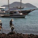 8 patrimônios históricos brasileiros que você precisa conhecer