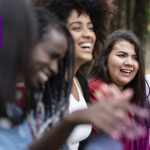 Qual é o perfil do jovem estudante do século XXI?