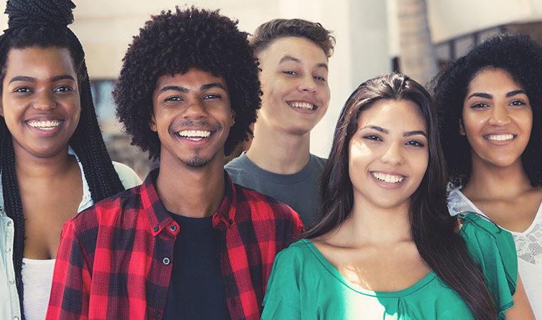 Rede colaborativa GOYN atuará pela inclusão produtiva de 100 mil jovens em São Paulo