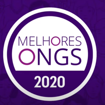 Prêmio Melhores ONGs 2020 reconhece boas práticas no terceiro setor