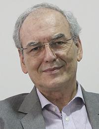 Foto de perfil José Moran