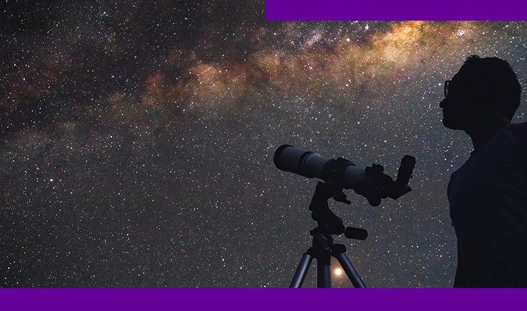 Equipe brasileira é a mais premiada na Olimpíada Latino-Americana de Astronomia e Astronáutica
