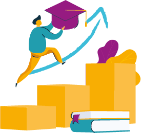 Ilustração: Educando para transformar