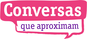 Fundação Telefônica Vivo: Mobilização - Conversas que Aproximam