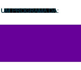 Logo da Fundação Telefônica Vivo