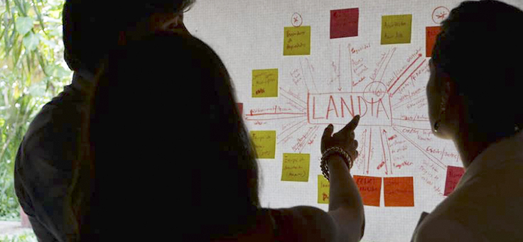 Foro Latinoamericano Inversión de Impacto (FLII), com foco no empreendedorismo social, acontece entre 16 e 18 de fevereiro, com a participação da Fundação Telefônica Vivo