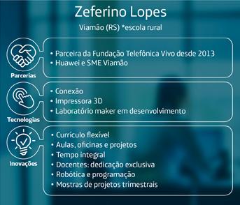 info_VIAMAO_vale