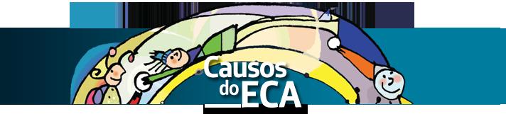causos_header