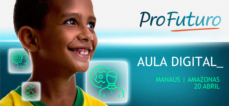 aula_digital_ACERvo Manaus