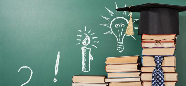 No Dia Nacional dos Profissionais da Educação, a Fundação Telefônica Vivo explica como é a estrutura de ensino de uma escola pública