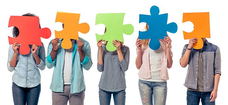 No dia do Estudante, confira como a volta às aulas pode ser oportunidade para desenvolver as múltiplas inteligências no site da Fundação Telefônica Vivo.