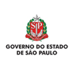 governo-do-estado-de-sao-paulo
