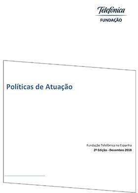 capa_demostracoes_financeira