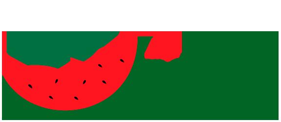 Parceiros ONG Banco de Alimentos