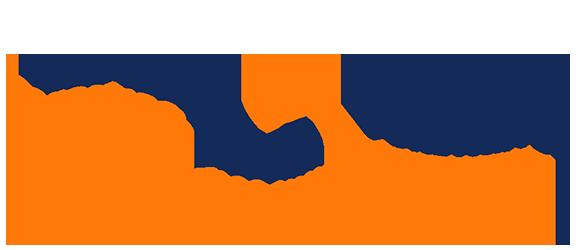 Parceiros Voluntários #SoJuntos