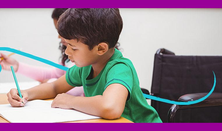 Por que precisamos falar sobre educação inclusiva?