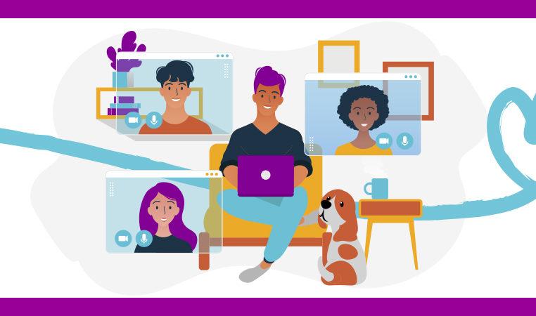 Desafio Inova Escola encerra a fase de assessoria técnica com webinários