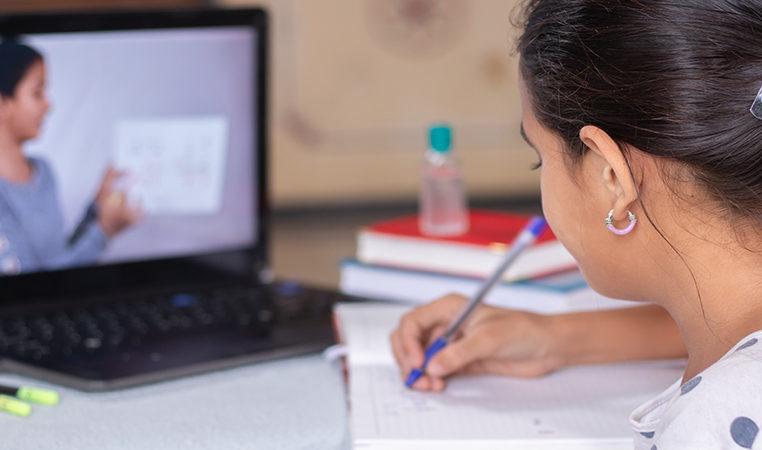 Escola Digital e Nova Escola disponibilizam 5.997 novos planos de aula a educadores