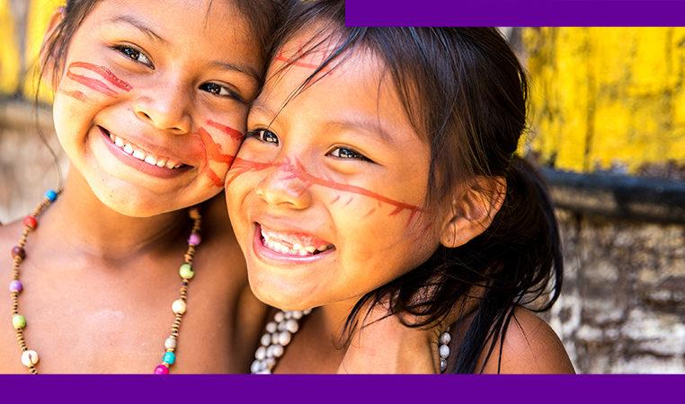 8 obras para trabalhar a literatura indígena em sala de aula