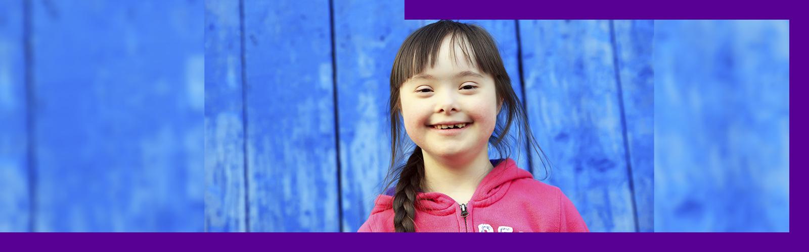 Síndrome de Down: como combater os preconceitos e promover a inclusão