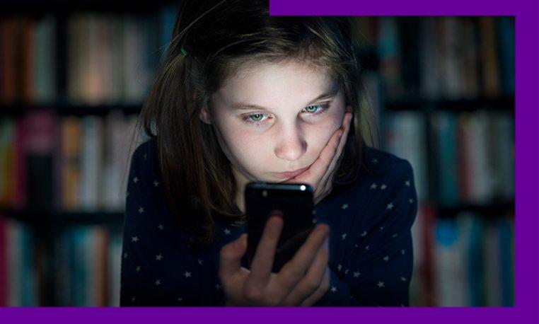 Como a Finlândia está usando as escolas para combater fake news