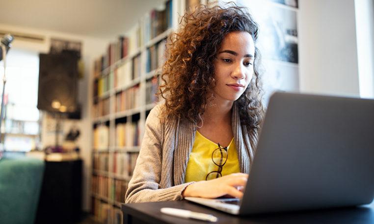Conheça os 5 planos de aula e roteiros de estudos que fizeram mais sucesso entre educadores