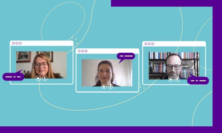 Aula Digital de Viamão forma educadores em ensino híbrido e mediação pedagógica