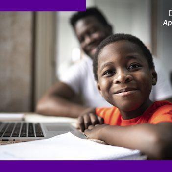 Ouvimos especialistas, que também são mães e pais, para entender como esta relação foi fortalecida na pandemia e é importatante para o desenvolvimento de uma educação integral dos filhos