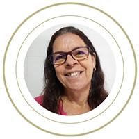 Foto de perfil de Eunice Rodrigues Guedes