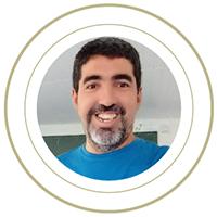 Foto de perfil de Giovani da Silva