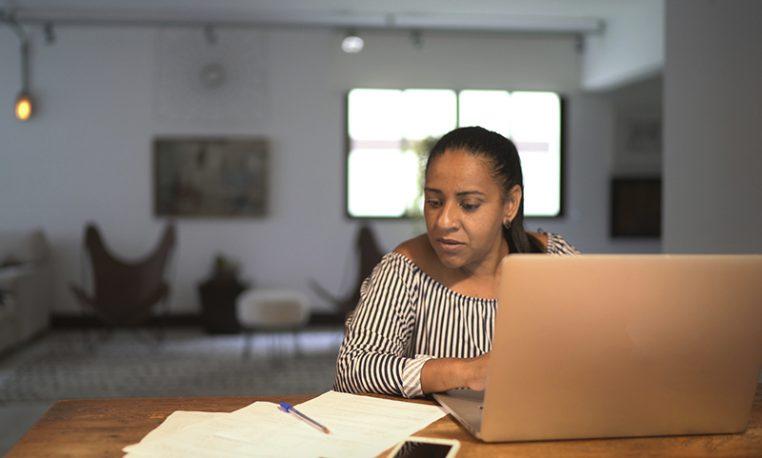 5 ferramentas digitais para inovar no planejamento das aulas