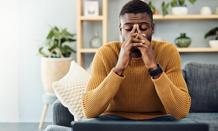 O que é possível aprender com a frustração?