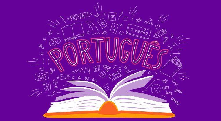 5 roteiros de estudos para o Dia Mundial da Língua Portuguesa