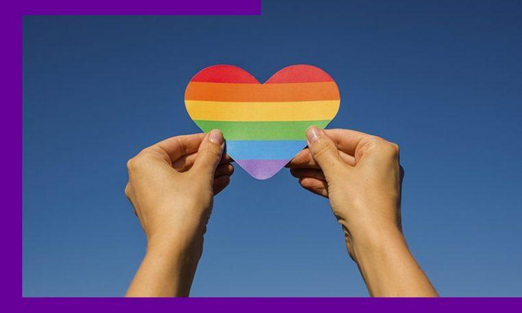 A luta da ativista Gilmara Cunha pela causa LGBTQIA+ no Complexo da Maré