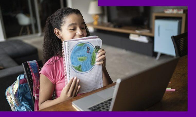 5 cursos para abordar o Meio Ambiente com os estudantes