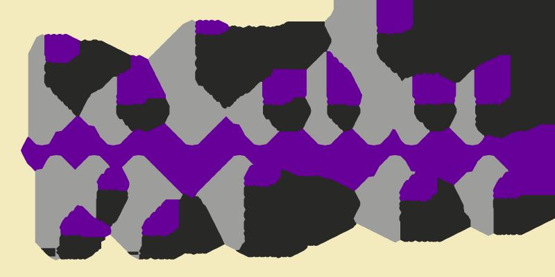 Imagem de um infografico do relatório da ocde