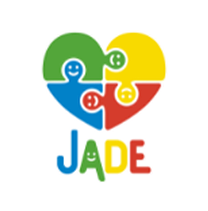 Aplicativo apoia o desenvolvimento de crianças com autismo