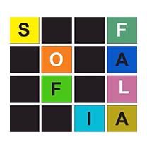 software SofiaFala