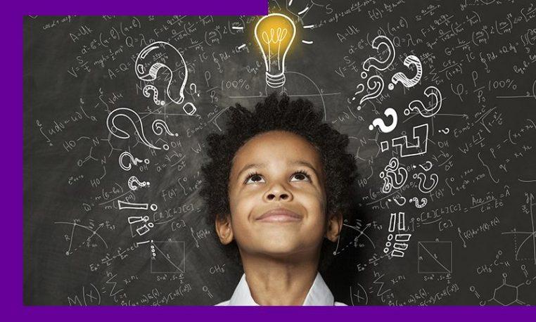 Quais são os temas que mobilizam estudantes para transformar a educação?