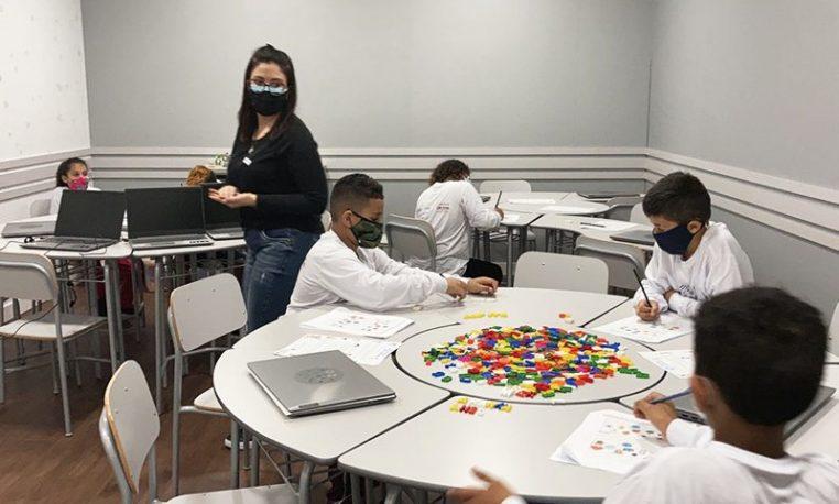 Centro Social Carisma trabalha pelo fim das vulnerabilidades sociais na periferia de Osasco