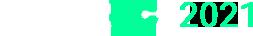 Logo EnlighTed